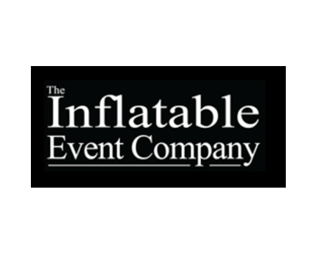 The Inflatable Event Company